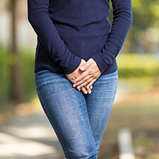 Gynecological Care | Catherine Holt, MD | Frisco Menopause Therapy